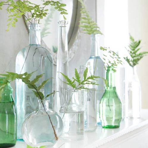 bhg-bottles-and-plant-sprigs