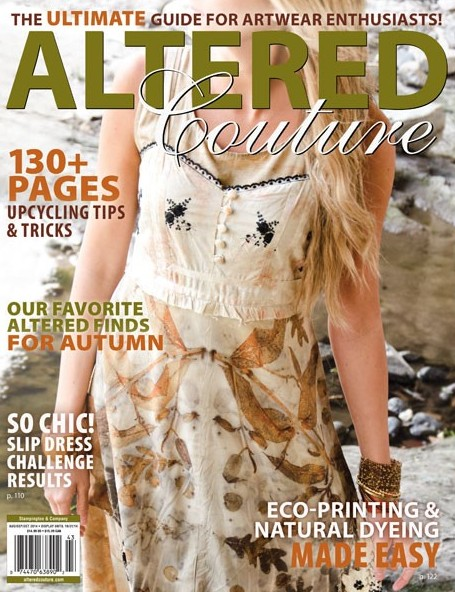 1ALT-1404-Altered-Couture-Autumn-2014-600x600